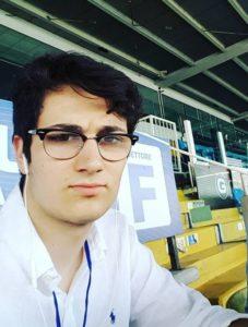 Gabriele Candelori