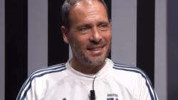 Francesco Pedone