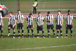 Udinese Primavera