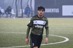 Gianluca Sbordone