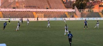 Under17, Atalanta-Juventus 3-0