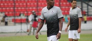 Christian Makoun