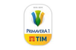 campionato Primavera 1 logo