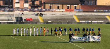 Serie C - Juventus U23 - Pisa