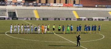 Serie C - Juventus U23 - Carrarese