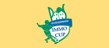 PS Immo Cup