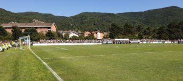 Villar Perosa Juventus Primavera