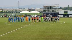 Campionato Primavera 1, Juventus-Empoli