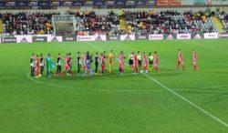 Serie C, Juventus U23 - Monza