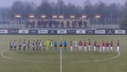 Coppa Italia Primavera, Juventus-Bologna