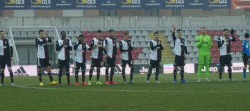 Juventus Under23