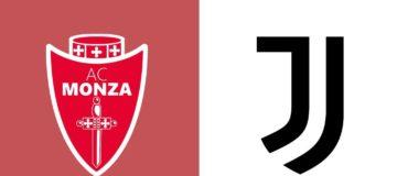 Amichevole, Monza - Juventus Primavera 6-1