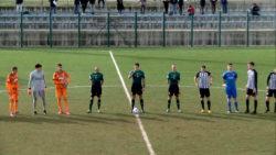 Campionato Primavera 1, Ascoli - Juventus