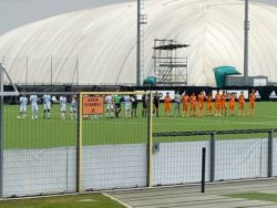 Under17, Juventus Virtus Entella