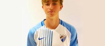 Dean Huijsen alla Juventus dal Malaga