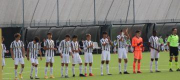 Juventus classe 2006