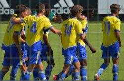 Juventus Under17 2021/22